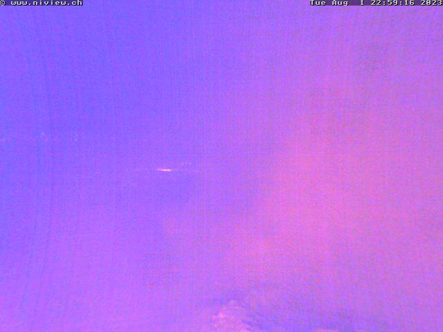 Paragliding Fluggebiet Europa Schweiz Bern,Niesen,Niesen Richtung Thunersee Region